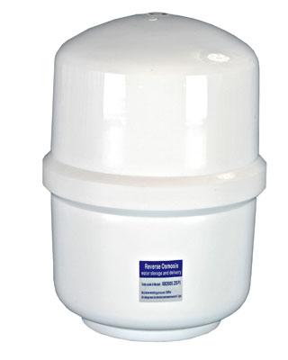 Nádrž k Systému Reverzní osmoza 3,2G 12 litrů
