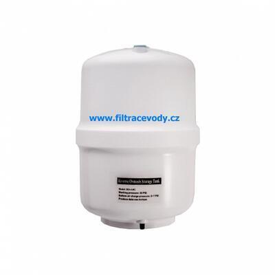 Nádrž k Systému Reverzní osmoza 4G 15 litrů