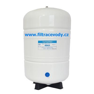 Nádrž k Systému Reverzní osmoza 5G 19 litrů
