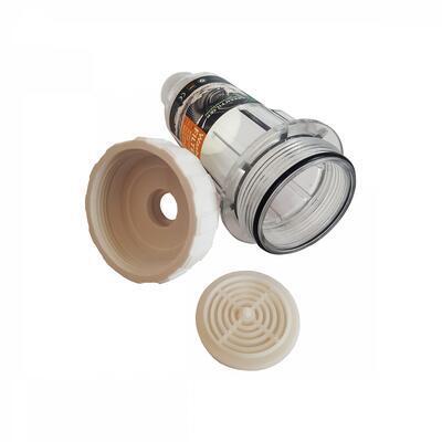 Pračkový filtr - 3
